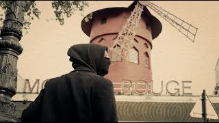 Alan Walker - Alone (Restrung) | Official Lyric Video