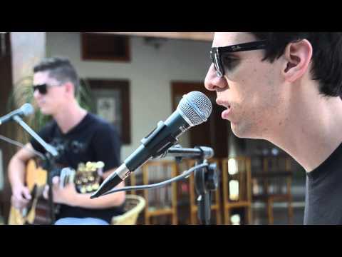 Baixar Hey Brother - Ce é loco (Avicii / Bruninho e Davi) por Evandro e Juninho
