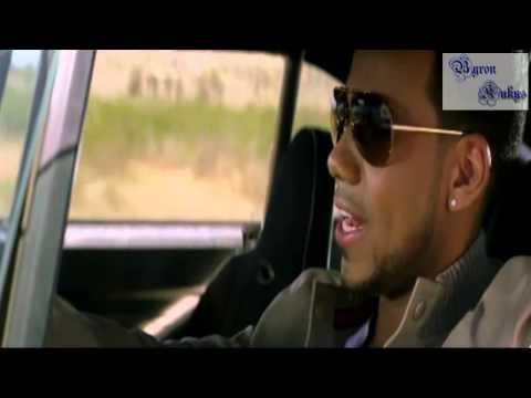 Mi Santa Romeo Santos feat Tomatito  Video no Official