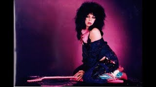 More Vinnie Vincent Drama.Gene and Paul Do Good. My Huge Announcement.  Plus The Poser