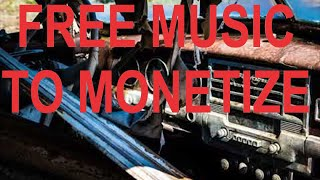 The Morning After ($$ FREE MUSIC TO MONETIZE $$)