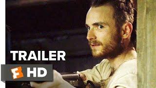 The Survivalist Trailer #1 (2016) | Movieclips Indie