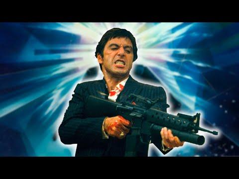 LE FOSSOYEUR DE FILMS - Les bons remakes