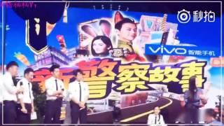 2016-08-11 陪媳婦上節目守則1 黃景瑜 許魏洲