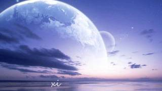xi - Ascension to Heaven