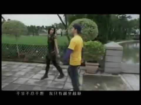 吳雨霏 - 座右銘