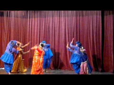 India Culture Tours, Travel to India, Tour to India, India Tours