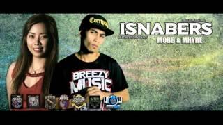 Ang Sarap Magmahal Breezy Music Pro Beatsbyfoenineth 2016 - Music Videos