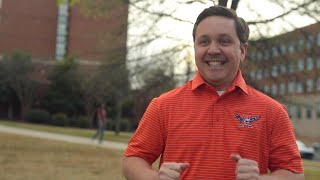 SEC Shorts - How far has Auburn basketball come? Just time travel to 2013