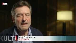 Laus im Pelz: Abhören in Zeiten des Kalten Krieges