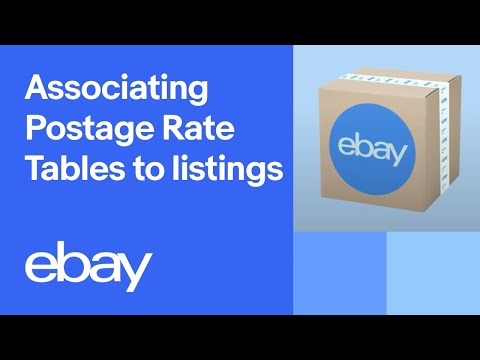 ac0cc9317 Fast and accurate delivery dates are a key factor for online buyers.  Through eBay Guaranteed Delivery