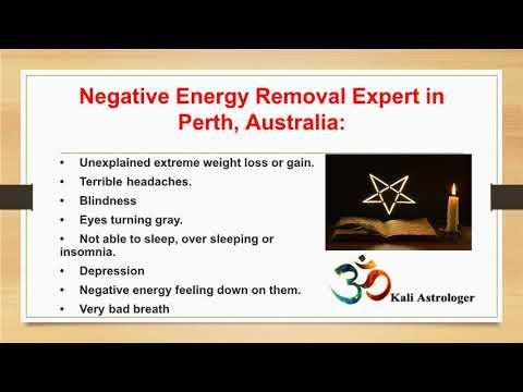 Indian Astrologer in Perth, Australia- Om Kali Astrologer: