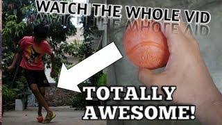 INSANE SOCCER/FOOTBALL SMALL BALL SKILLS!! || WERE BACK WITH SOCCER! || PROBROS TEKKERZ