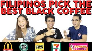 food-fight-black-coffee-in-the-philippines.jpg