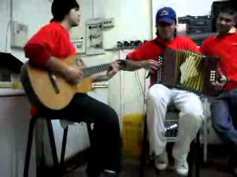 acordeon verdulera de dos hileras de sergito 2