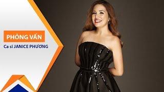 Quán quân Vietnam Idol kể 'sống chung với mẹ chồng' | VTC1