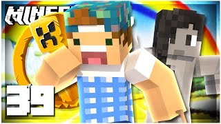 WE'RE IN THE WIZARD OF OZ?! | HUNGER GAMES MINECRAFT w/ STACYPLAYS! | SEASON 2 EP 39
