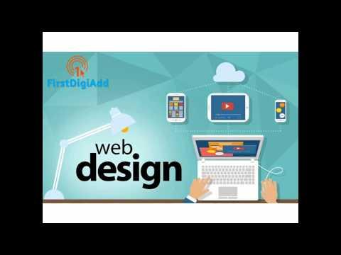 Best Web Development Company In Pune