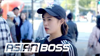 What's It Like Living In South Korea? | ASIAN BOSS