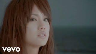 楊丞琳 Rainie Yang - 帶我走