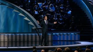 Joel Osteen - The God Who Exceeds Expectations