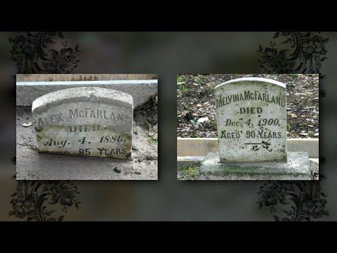 Sonoma County Suffragist Stories: Petaluma Black Pioneers