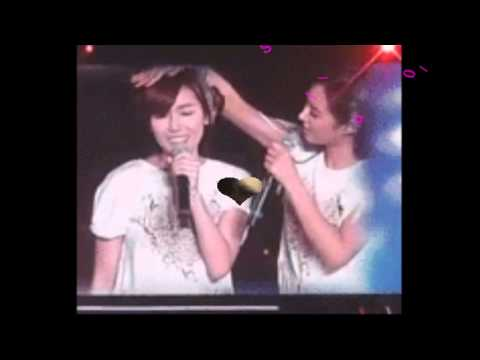 YULSIC - Never Let You Go
