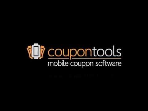 Videos Coupontools.com | Scratch & win promotion video
