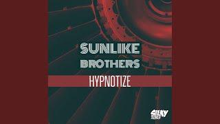 hypnotize-extended-mix.jpg