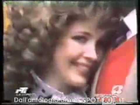 Mirato Malizia Deodorante (1982)