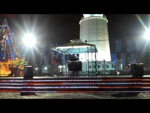 鄭秀文-出界(Mickey Copy)盤石廣場