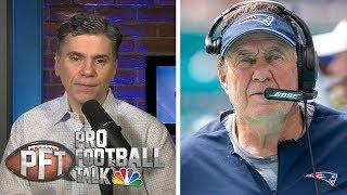Most important NFL Week 14 matchups   Pro Football Talk   NBC Sports