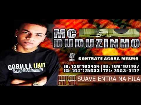 Baixar MC DUDUZINHO - SUAVE ENTRA NA FILA [ DJ VICTOR FALCÃO ]