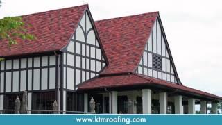 KTM Roofing Company Inc. & Gutters u0026 Downspouts | Atlanta GA - Kudzu.com memphite.com