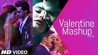 Valentines Mashup 2019 – KEDROCK – SD STYLE