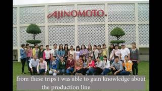 Công nghệ thực phẩm - Khoa Nông nghiệp và sinh học ứng dụng - (Mã ngành: 52540101) - Đại học Cần Thơ