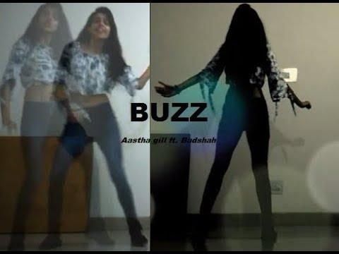 Buzz by jyotsna