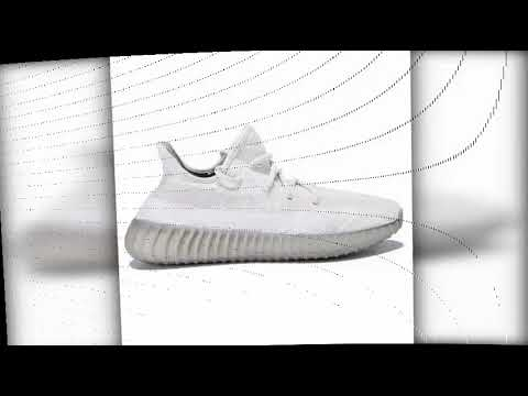 Buy Sneakers Online