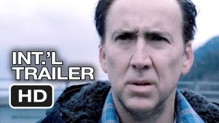 the frozen ground official uk trailer (2013) nicolas
