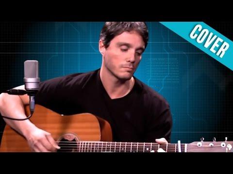 Baixar 93 Million Miles - Jason Mraz (cover Peter Jordan)