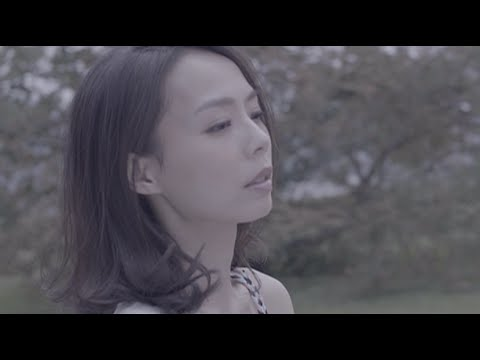 孫淑媚 傷心機場 (完整版MV)