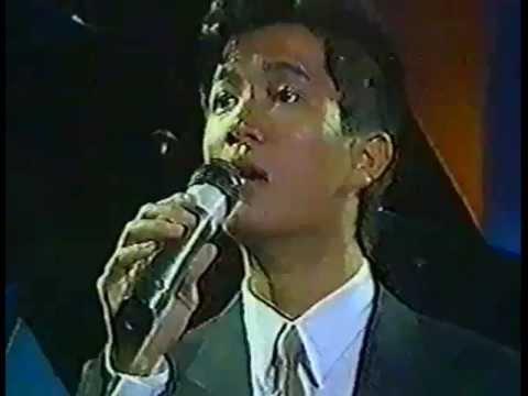 1983 陳百強 - 念親恩 - 有了你