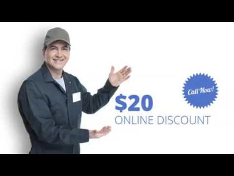 Cerritos Appliance Repair Express-(562) 203-3420