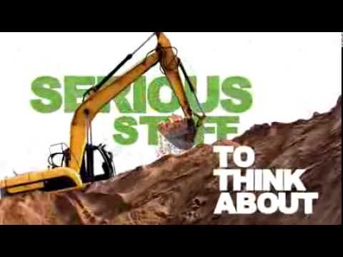 Strata System Sales