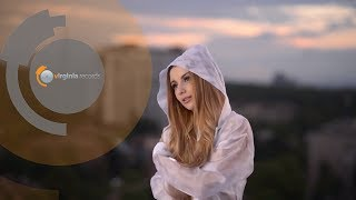 Mihaela Marinova - Edin sreshtu drug (Official Making)