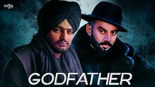 Godfather – Sippy Gill – Deep Jandu