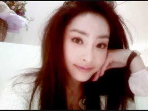 Korean Actress Sex Video 88