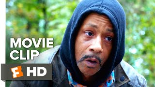 Father Figures Movie Clip - Nervous Nelly (2017) | Movieclips Coming Soon