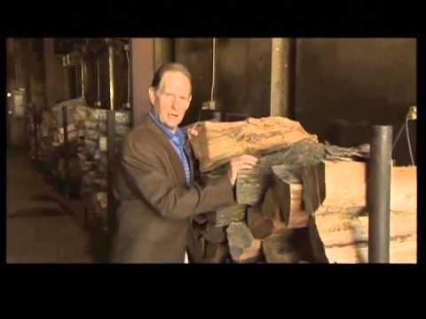 Sadler's Smokehouse   The Secret to Great BBQ