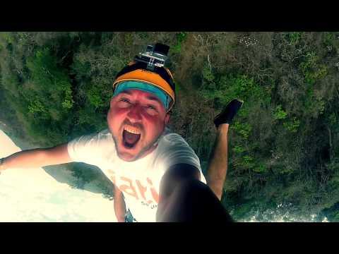 Turismo activo México | bloggers de viaje Iati seguros